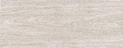 SG410600N Боско беж 20,1x50,2 - фото 17768