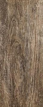 SG410100N Легенда коричневый 20,1x50,2 - фото 17770