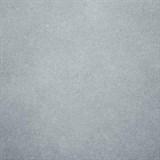 SG610300R Дайсен светло-серый обрезной 60х60