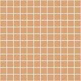 20080N Темари карамель матовый 29,8х29,8