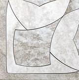 ID35 Триумф розон 20,7х20,7