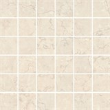MM11093 Декор Белгравия беж мозаичный 30х30х9