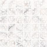 MM11094 Декор Виндзор мозаичный 30х30х9