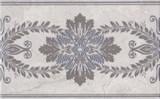 MLD/C04/6243 Декор Мармион 25х40х8