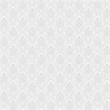 4210 Уайтхолл белый 40,2х40,2х8,3