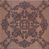 STG/B248/3414 Декор Честер коричневый темный 30,2х30,2х7,8
