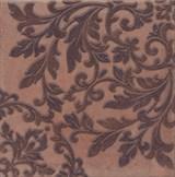 STG/B249/3414 Декор Честер коричневый темный 30,2х30,2х7,8