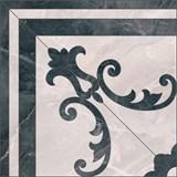 ID46 Декор Вестминстер 42х42х9