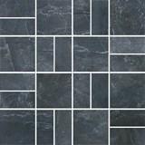 SG167/002 Декор Виндзор мозаичный 30х30х10