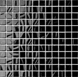 20004N Темари черный 29,8х29,8