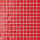 20005N Темари красный 29,8х29,8