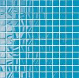 20017N Темари темно-голубой 29,8х29,8