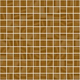 20046N Темари тёмно-коричневый 29,8х29,8