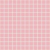 20060N Темари розовый матовый 29,8х29,8
