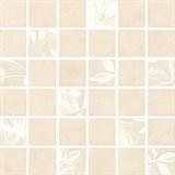 MM11099 Декор Каподимонте мозаичный 30х30х9