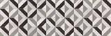HGD/A52/13021R Декор Майори обрезной 30х89,5х11