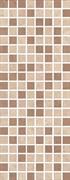 MM7155 Декор Формиелло мозаичный 20х50х8