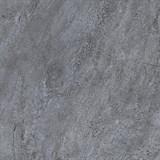 SG115302R Монтаньоне серый тёмный лаппатированный 42х42х9