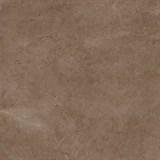 SG115700R Фаральони коричневый обрезной 42х42х9
