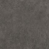 4604 Геркуланум коричневый 50,2х50,2х9,5