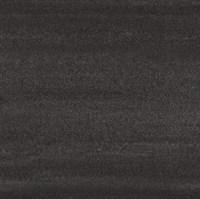 DD600800R Про Дабл чёрный обрезной 60х60х11