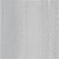 DD601200R Про Дабл светлый обрезной 60х60х11