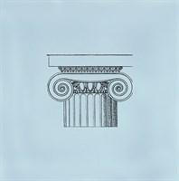 STG/A500/17004 Декор Авеллино 15х15х6,9