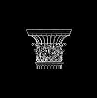 STG/B502/17005 Декор Авеллино 15х15х6,9