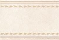 STG/A572/8262 Декор Золотой пляж Орнамент 20х30х6,9