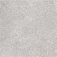 DD900300R Про Стоун светлый обрезной 30х30х8