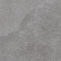 DD900500R Про Стоун серый тёмный обрезной 30х30х8