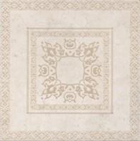 AD/A328/SG4539 Декор Резиденция обрезной 50,2х50,2х9,5