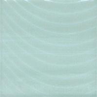SG952800N/7 Вставка Маронти голубой 10х10х7,8