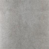 SG612700R Викинг светло-серый обрезной 60х60 (ОРЕЛ)