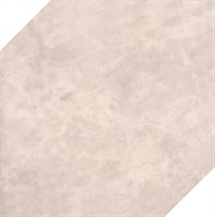 18001 Мерджеллина  беж 15х15х6,9