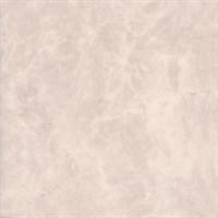 5247\9 Декор Мерджеллина беж вставка 5х5х7