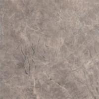 5248\9 Декор Мерджеллина коричневый вставка 5х5х7