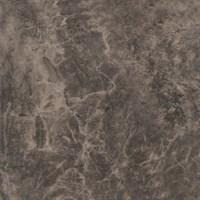 5249\9 Декор Мерджеллина коричневый тёмный вставка 5х5х7