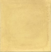 5240 N Капри жёлтый 20х20х6,9