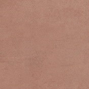1278S N Соларо коричневый 9,9х9,9х7