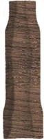 SG7317/AGI Угол внутренний Меранти беж темный 8х2,4х1,3