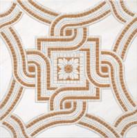 NT/A196/SG1534 Декор Павловск орнамент 40,2х40,2х8