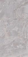 SG809602R Парнас серый лаппатированный 40х80х11