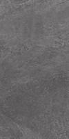 DD200600R Про Стоун антрацит обрезной 30х60х11