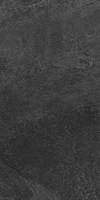 DD200700R Про Стоун чёрный обрезной 30х60х11
