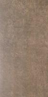 SG216900R Королевская дорога коричневый обрезной 30х60