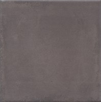 1571T Карнаби-стрит коричневый 20х20х8