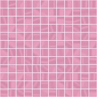 20093 N Темари розовый светлый 29,8х29,8х3,5