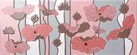 B31/7071T Городские цветы 20х50х10,5х8