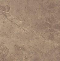 SG153300N Мармион коричневый 40,2х40,2х8